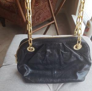 Tory Burch Bags - NWOT Tory Burch Bag